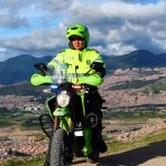 062613-zero-police-motorcycles-colombia-02