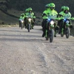 062613-zero-police-motorcycles-colombia-03