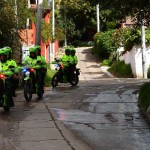 062613-zero-police-motorcycles-colombia-04