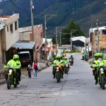 062613-zero-police-motorcycles-colombia-05