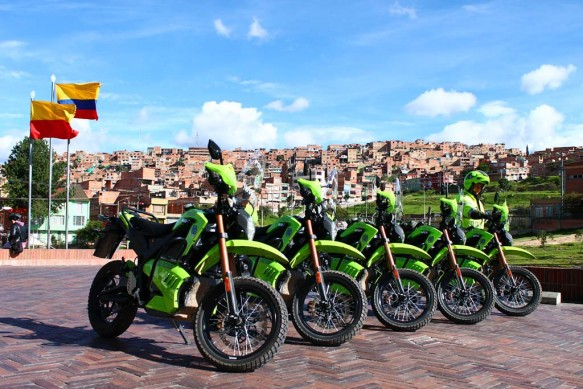 062613-zero-police-motorcycles-colombia-06