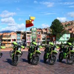 062613-zero-police-motorcycles-colombia-07