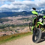 062613-zero-police-motorcycles-colombia-09