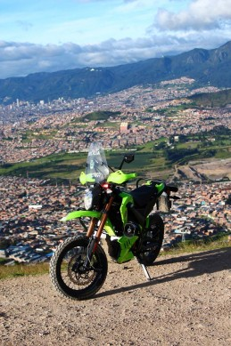 062613-zero-police-motorcycles-colombia-11