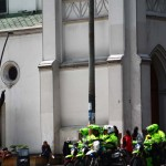 062613-zero-police-motorcycles-colombia-12