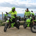 062613-zero-police-motorcycles-colombia-13