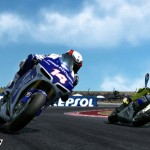 Ride Like the Pros — MotoGP 13 Game Out Now