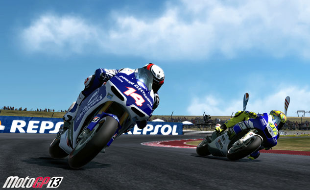 062813-motogp-13-game-screenshot-f