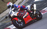 2000-Honda-RC51-thumb-0605