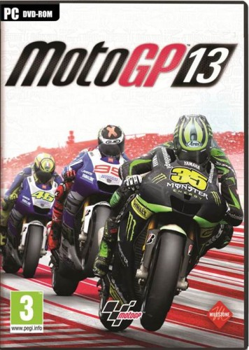 MotoGP-2013-Box-Art