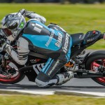 Watch Live as Motorcycle.com Competes in the 91st Pikes Peak International Hill Climb Sunday