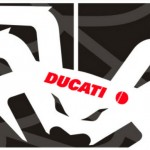Ducati: World's Fastest Spider?