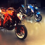 070213-ktm-1290-superduke-r-patriot-04
