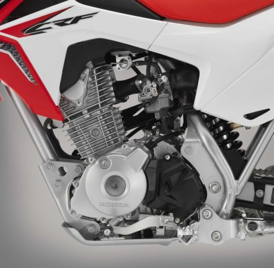 070913-2014-honda-crf125f-engine-11