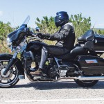 071013-triumph-touring-cruisers-spy-1