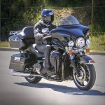 071013-triumph-touring-cruisers-spy-2