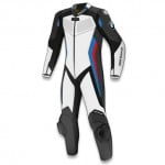 Dainese to Develop Airbag-Equipped Riding Gear for BMW; Technology Coming to BMW Motorcycles in 2015