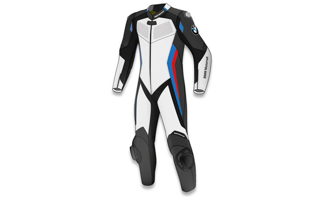 071713-bmw-dainese-doubler-raceair-d-air-racing-suit-f