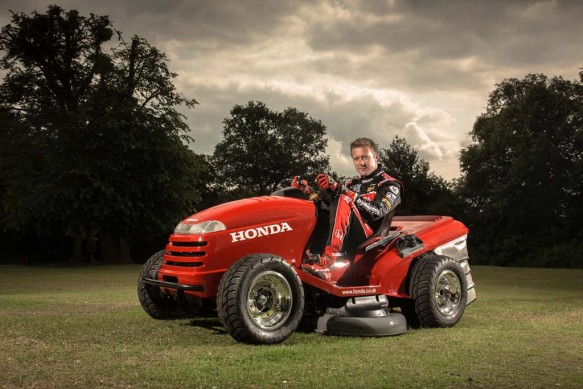 071713-honda-mean-mower-02
