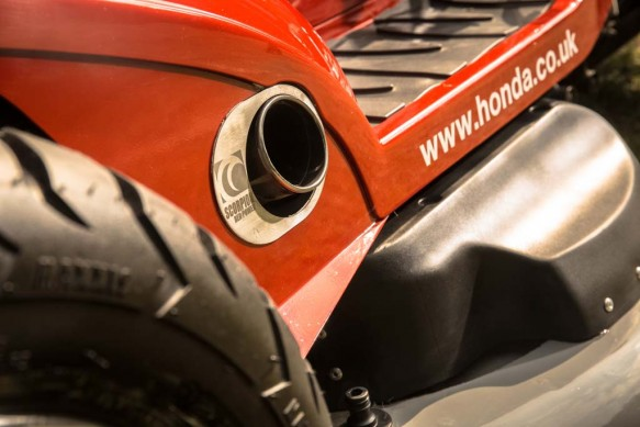071713-honda-mean-mower-07