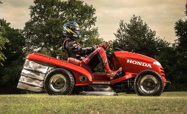 071713-honda-mean-mower-f
