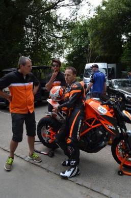 072213-ktm-1290-super-duke-r-goodwood-02