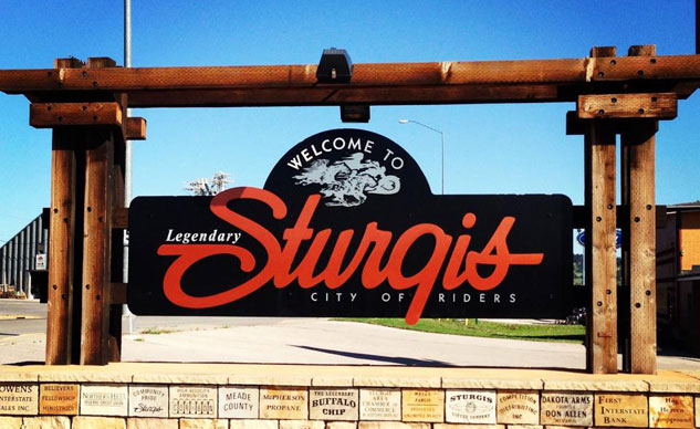 072513-welcome-to-sturgis-f