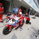 072913-2013-suzuka-8-hour-honda-tt-legends-02