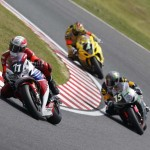 072913-2013-suzuka-8-hour-honda-tt-legends-04