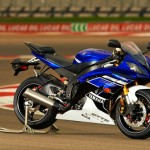 Rumor Mill: Yamaha To Make R400 and R650