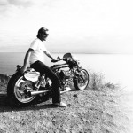 Arlen Ness Birthday Bash Tonight at Petersen Automotive Museum in LA; Exhibit Opens Tomorrow