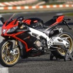 Get $50 To Test Ride An Aprilia Or Moto Guzzi At Laguna Seca MotoGP