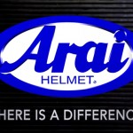 The Arai Difference, Explained
