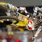 AMA Motorcycle Hall Of Fame Class of 2013 Announced