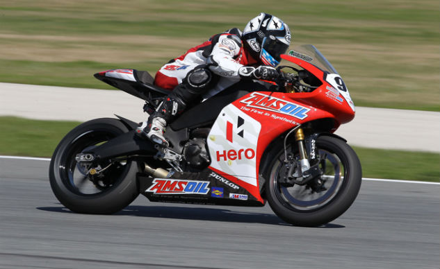 geoff-may-amsoil-hero-motocorp-ebr