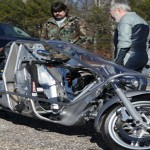 suprine-exodus-recumbent-motorcycle-0