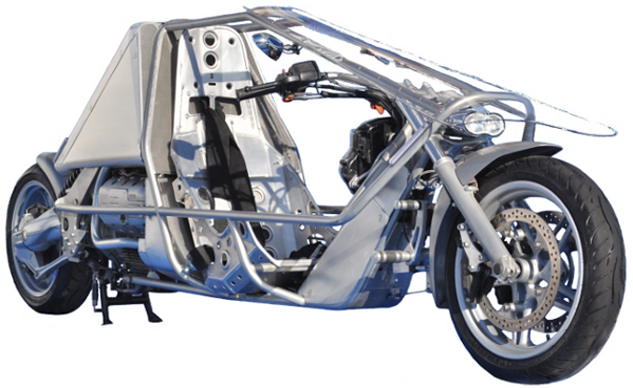 suprine-exodus-recumbent-motorcycle-8 copy