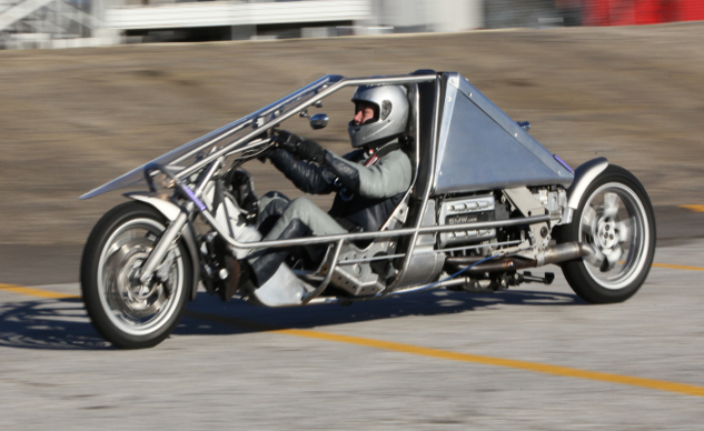 suprine-exodus-recumbent-motorcycle copy