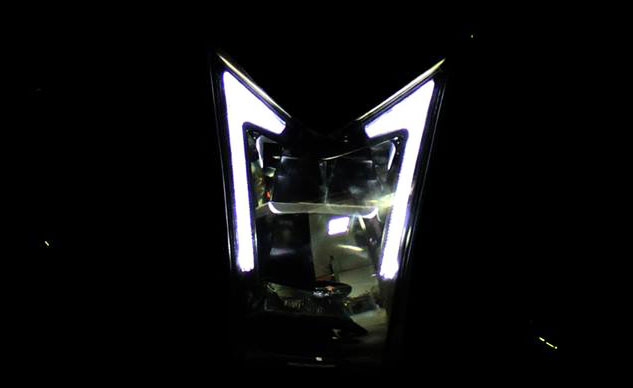 080913-erik-buell-racing-headlight-teaser-f