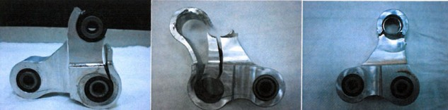 081213-moto-guzzi-defective-double-connecting-rod