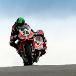 WSBK Cancels Round at India's Buddh International Circuit