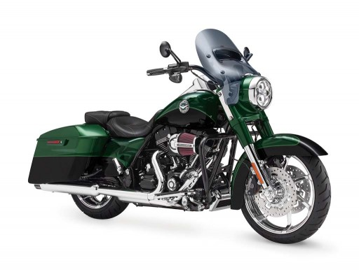 081913-2014-harley-davidson-cvo-road-king-04