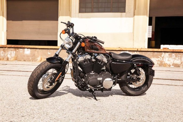 081913-2014-harley-davidson-forty-eight-01