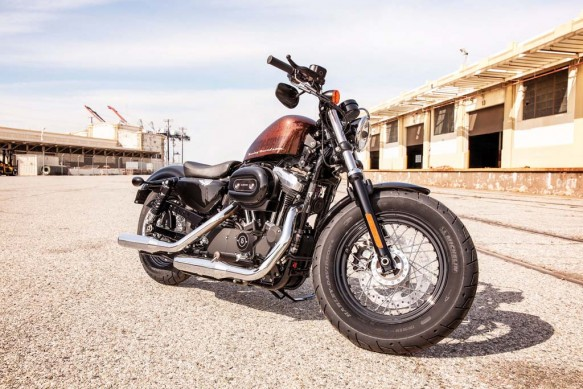 081913-2014-harley-davidson-forty-eight-02