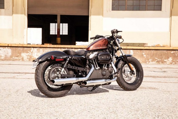 081913-2014-harley-davidson-forty-eight-03