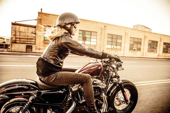 081913-2014-harley-davidson-forty-eight-04