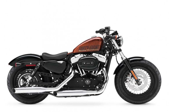081913-2014-harley-davidson-forty-eight-05
