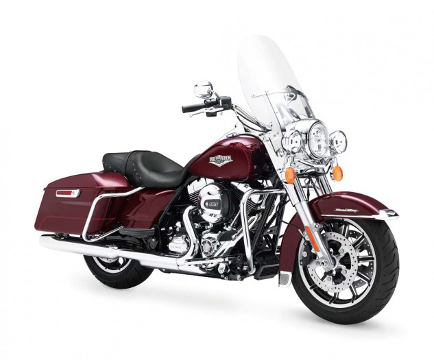 081913-2014-harley-davidson-road-king-03