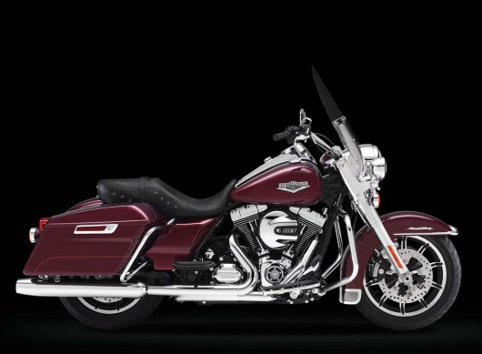 081913-2014-harley-davidson-road-king-04