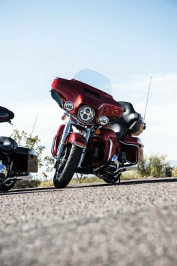 081913-2014-harley-davidson-ultra-classic-electra-glide-004
